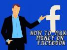 How To Build Cash Exploitation Facebook